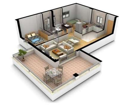Muebles venta para la casa y hogar baratos tiendas decor - La casa muebles ...