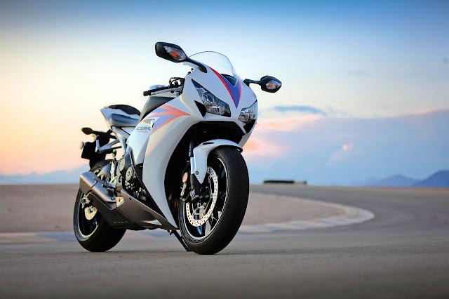 2012-Honda-CBR1000RR