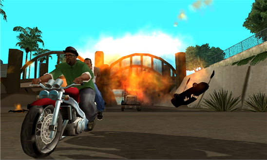 gta san andreas game free download for android phone