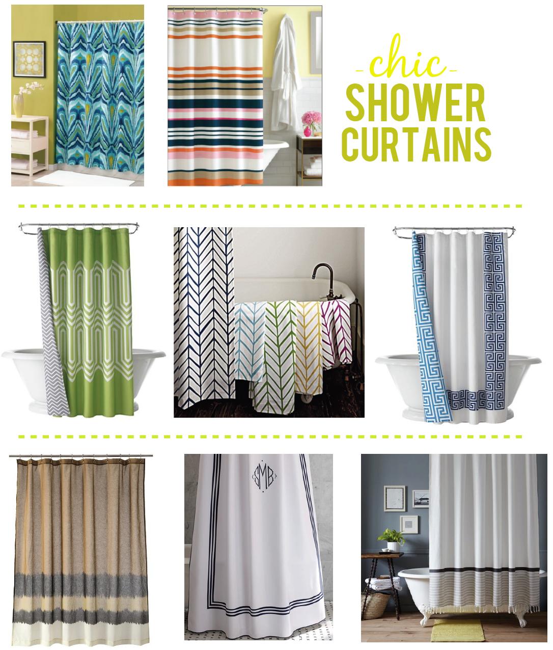 heirloom  splendor shower curtains -
