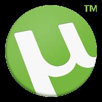 Download µTorrent® Pro - Torrent App Apk