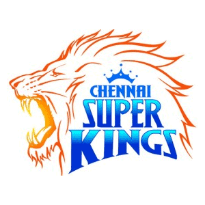 List of players in IPL 6 Team of Chennai Super kings (CSK) for 2013