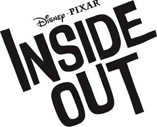 pixars inside out logo