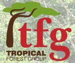 Tropical Forest Group