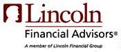 Lincoln graphic