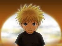 Cerita singkat mengenai Naruto-film Anime