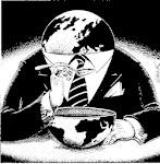 Dag 270: Hoe kunnen Mensenrechten bestaan als ze niet in Mij Bestaan?