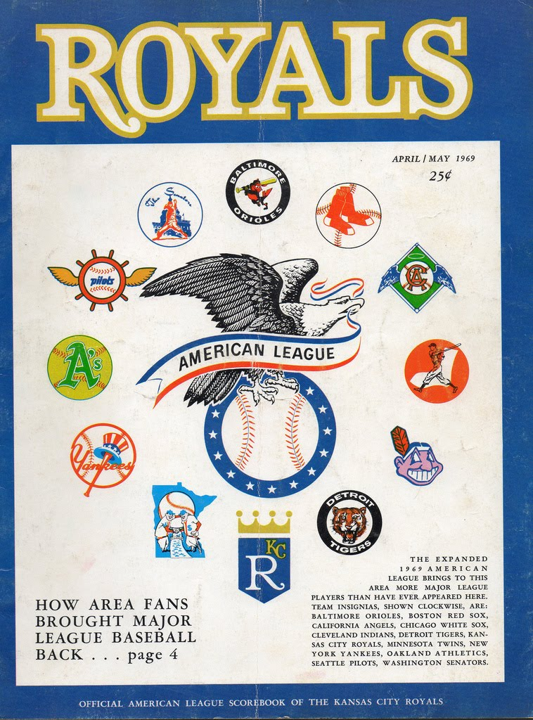 kansas city star logo. The Kansas City Royals