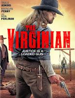 descargar JEl Virginiano gratis, El Virginiano online