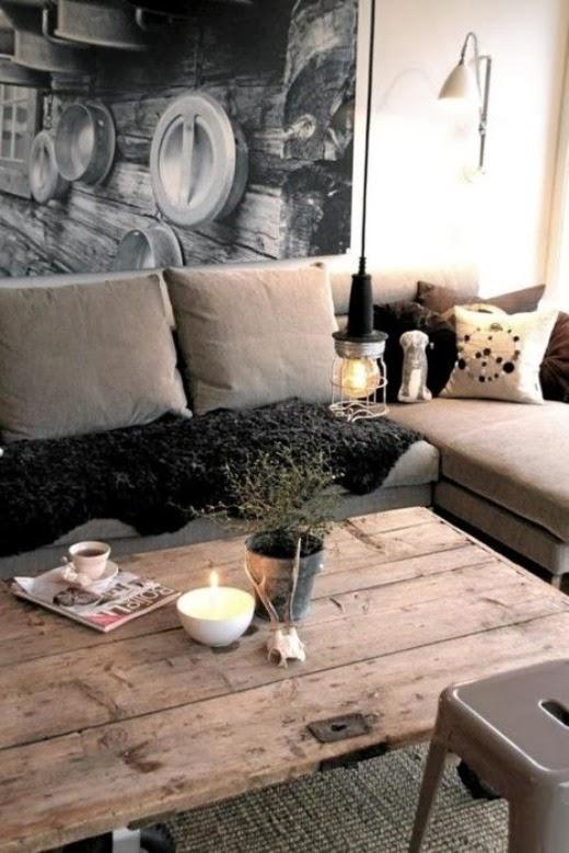 Una pizca de hogar reutilizar reciclar y mezclar con xito for Mesas hechas con puertas antiguas