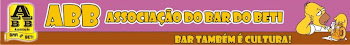 ABB - ASSOCIAO DO BAR DO BETI