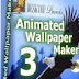 Animated Wallpaper Maker 3.1.3
