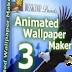 Animated Wallpaper Maker 3.1.3