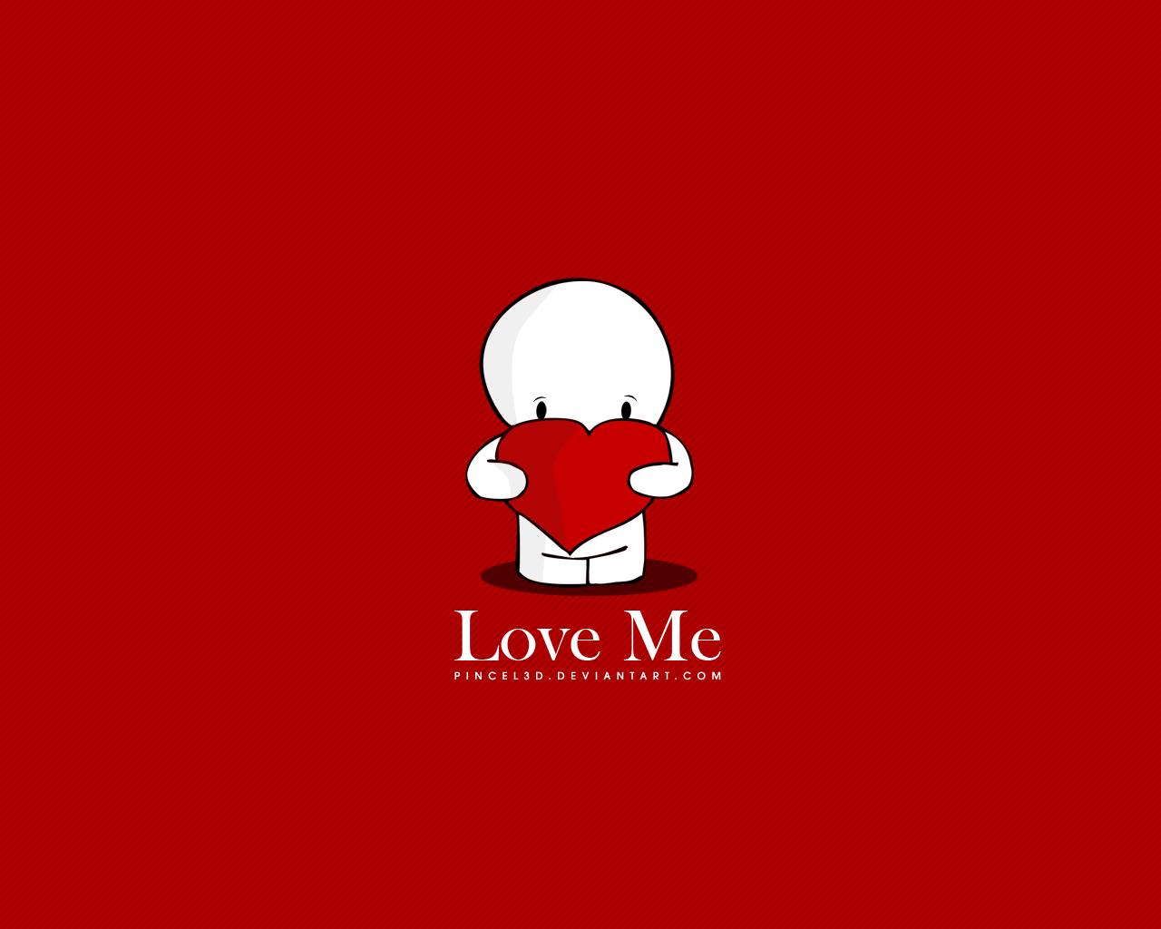 http://4.bp.blogspot.com/-LprxkX2vY1c/TtHbZKHYwWI/AAAAAAAAAfI/lc1E6GXWfPE/s1600/Love-Me-orkut+Wallpapers.jpg