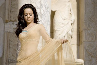 Kangana Ranaut hot images 2