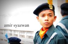 amer syazwan :)
