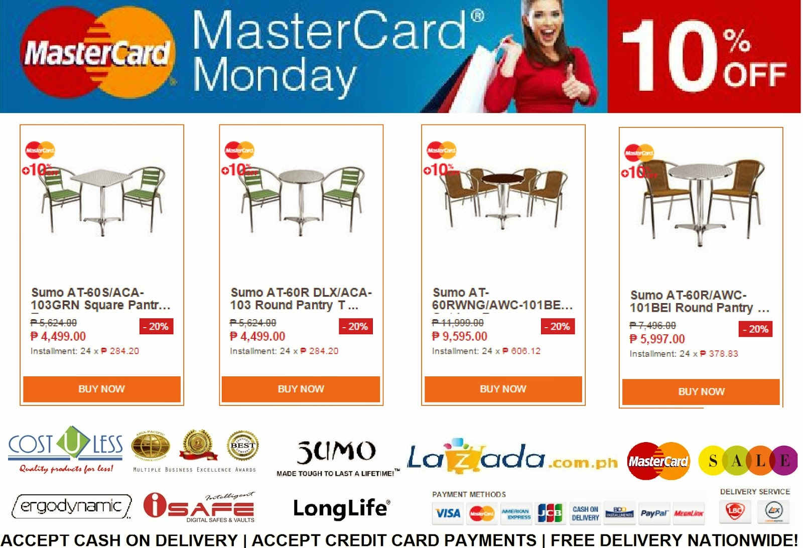 Officefurniture com online coupons