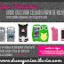 Achados da semana #3: Cases para celular