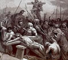 persecuzione cristiani chiesa cattolica tradizione famiglia papa bergoglio matrimonio battesimo  messa latino