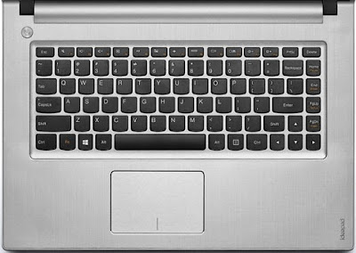 Tips dan Cara Membersihkan Keyboard Laptop