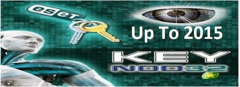 Free Download Nod32 Antivirus Keys Username And Password