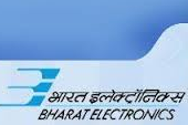 Bharat Electronics Limited Recruitment Notice For BangaloreMedical Officer Posts Jan-2014