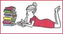 En 2014 le blog a participé au Prix des bouquineuses 2014 - Lectrice Confidentielles