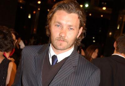El 'Exodus' de Ridley Scott ya tiene Ramsés: Joel Edgerton. +CINE. Making Of