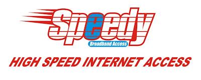 cara+membuka+situs+atau+web+yang+diblokit+telkom+speedy Cara Membuka Situs Yang Diblokir Telkom Speedy