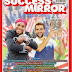 Succes Mirror October 2014 in English Pdf free download