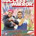 Succes Mirror October 2014 in English Pdf free download