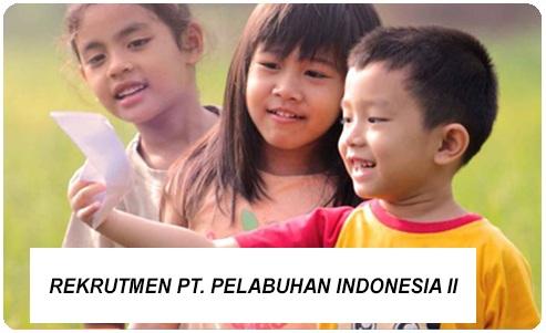 Loker BUMN Terbaru, Info kerja BUMN, Lowongan BUMN 2015