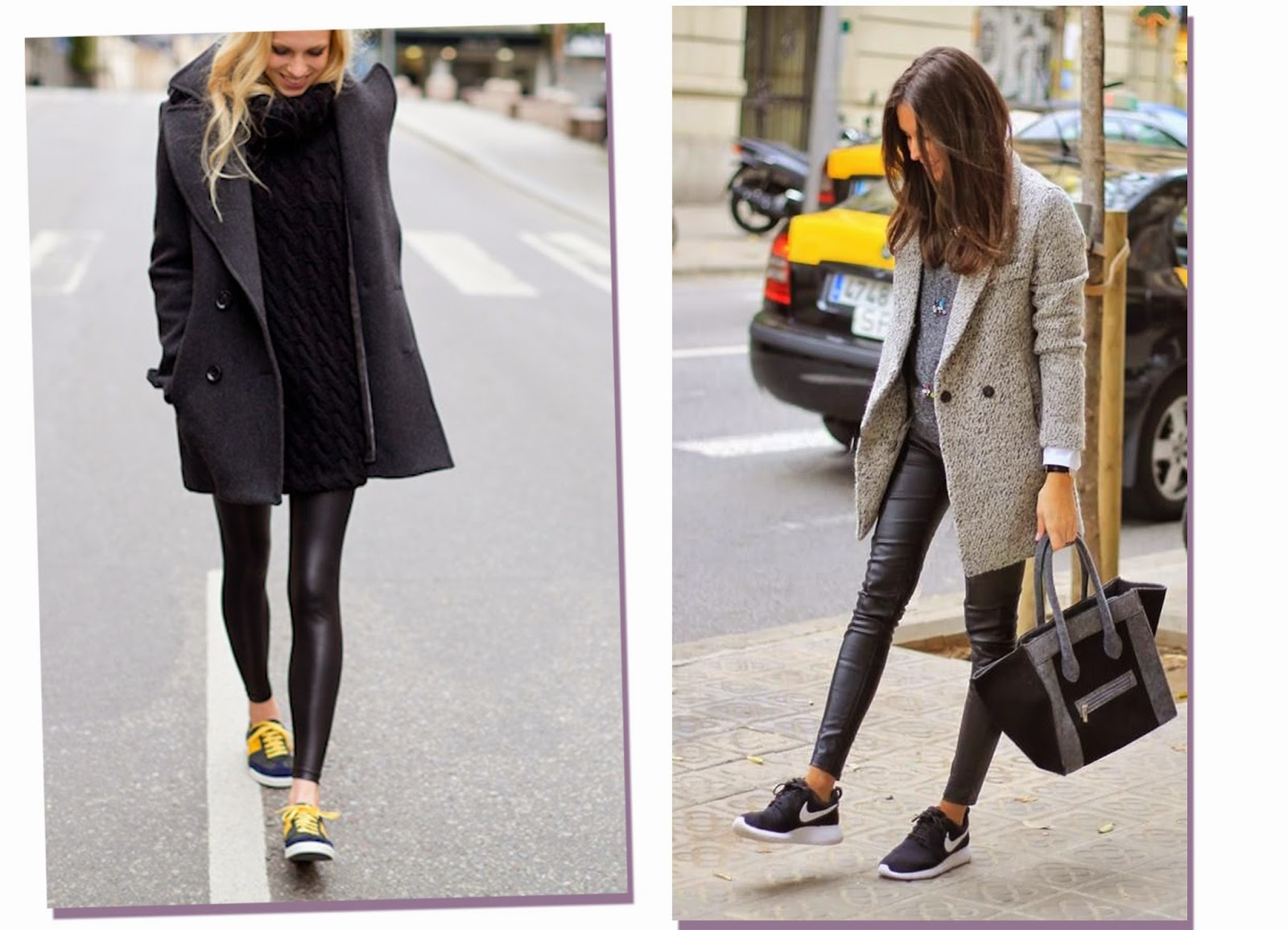 photo-look-inspiracion-leather_leggings-sneakers