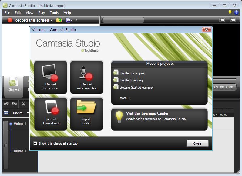 camtasia studio 8 free download for windows 8.1 32 bit