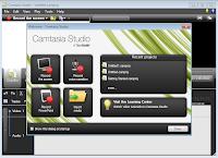 Camtasia Free Download Full Version Windows 7