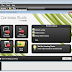 Camtasia Studio 7 Full Version Plus Serial Key Download