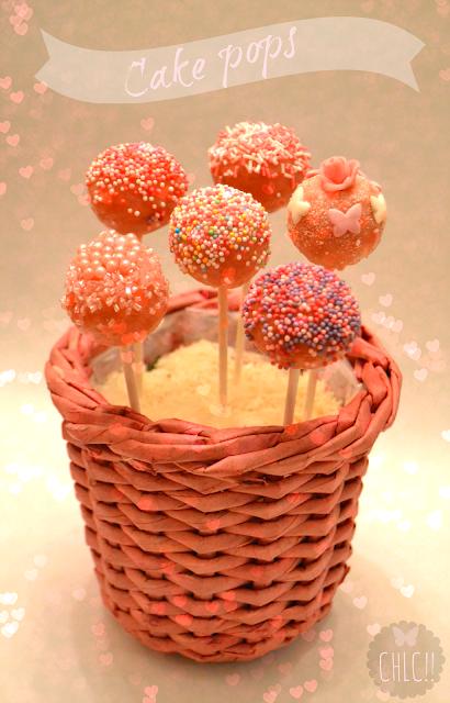 cake-pops-receta