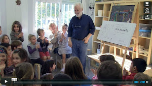 Vídeos sobre el sistema educatiu