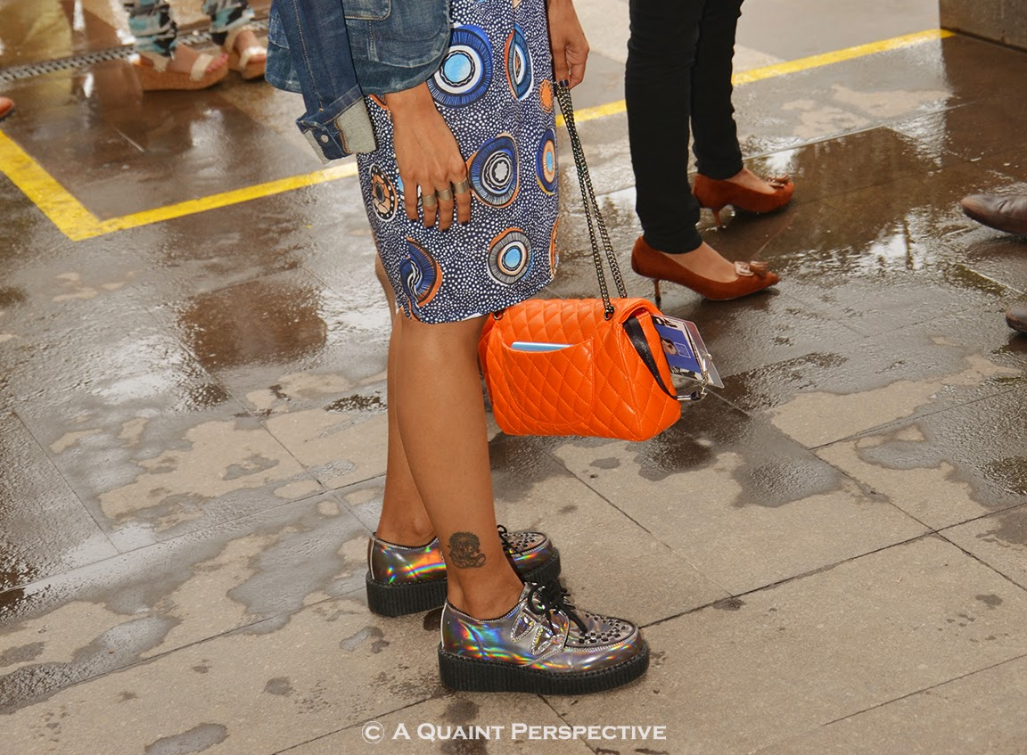 http://aquaintperspective.blogspot.in/, AQP LFW Photo Diary 4