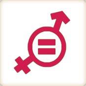 Por la igualdad de género