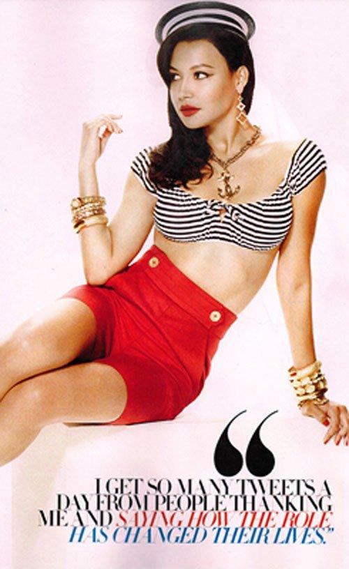 Naya-Rivera-Covers-Latina-May-2012