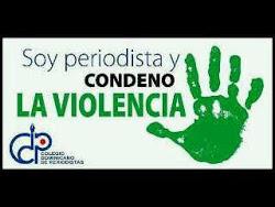 Dile No a la Violencia