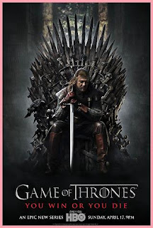 game of thrones1 Assistir A Guerra dos Tronos Online 1 Temporada Legendado | Dublado | Series Online