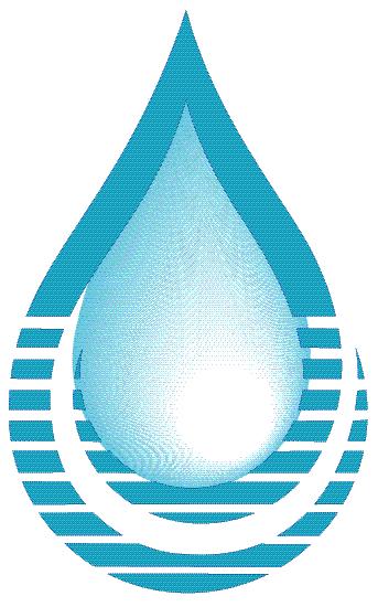 Jawatan Kerja Kosong Lembaga Air Perak (LAP) logo