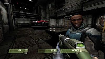 Quake 4 pc game download free