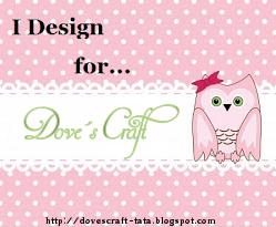 I Design...