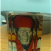 He Is The Savior And Knows When, Who Needs What! - Sai Devotee Deepak