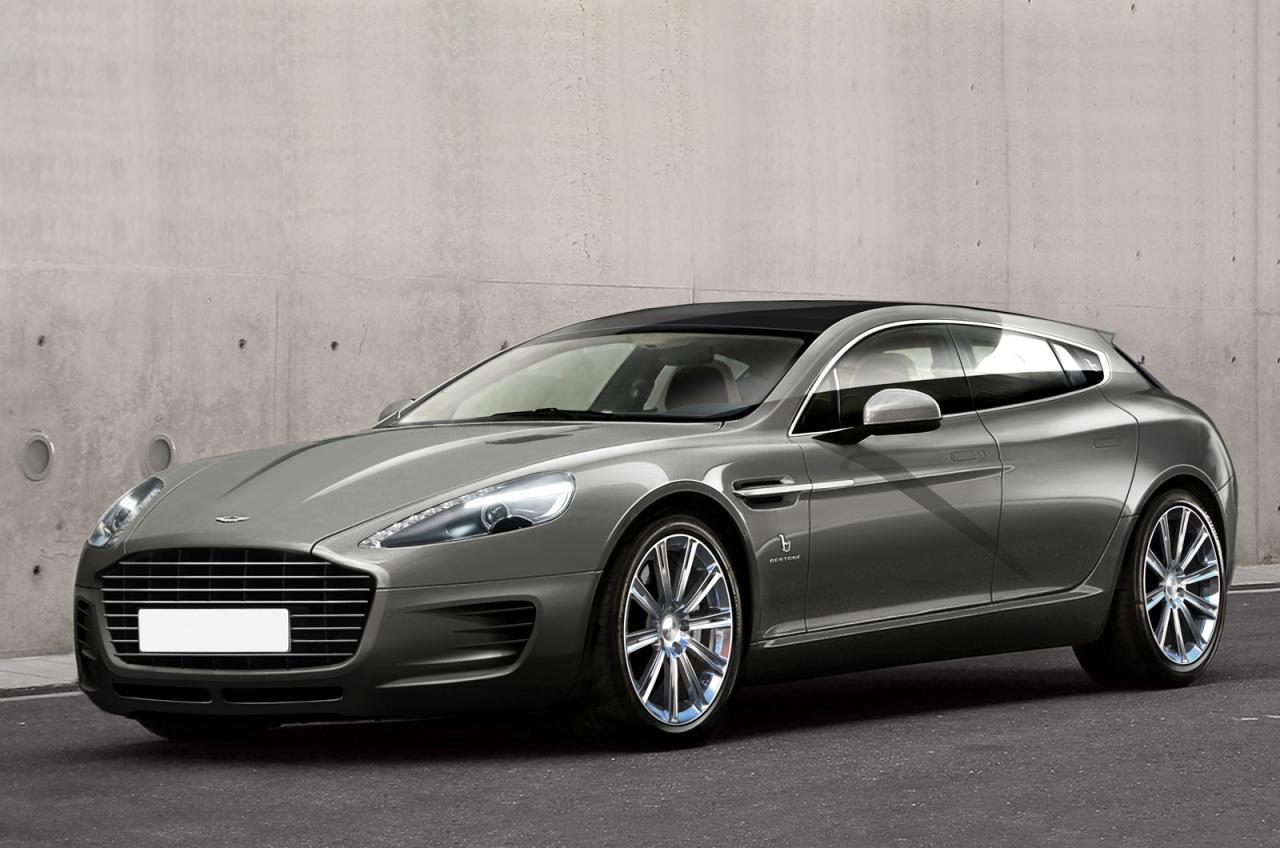 Aston+Martin+Jet+2+2+2.jpg