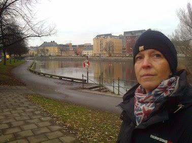 dansk norrköping spa