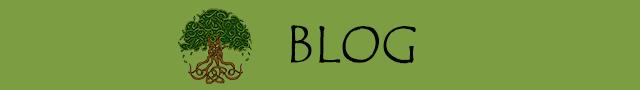 Conteúdo interessante e de qualidade no nosso blog!
